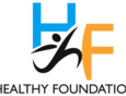 Healthy Foundation (ANSA)