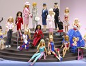 Barbie. The icon in mostra al Vittoriano (ANSA)