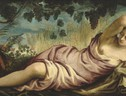 Mostre: Tintoretto e Verrocchio, Italia star a Washington  -