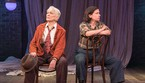 New York, gli spettacoli di Off-Broadway diventano low cost   (ANSA)