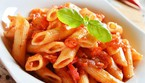 World Pasta Day, arriva la manifestazione