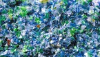 Per zero plastica in discarica serve riciclo chimico (ANSA)