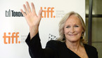Glenn Close (ANSA)
