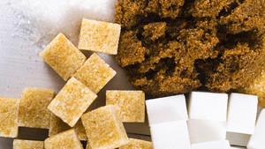 Il nuovo sondaggio di ANSA Salute: Lo zucchero di canna è più salutare di quello bianco?