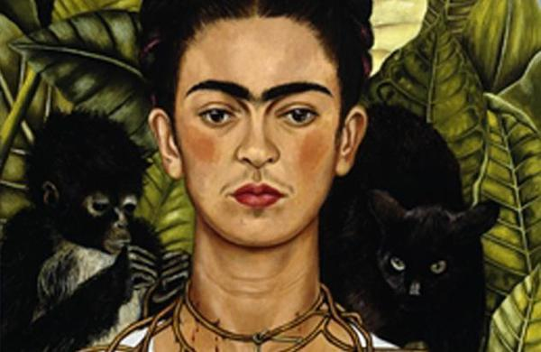 Visitatori record al Mudec per la mostra di Frida Kahlo