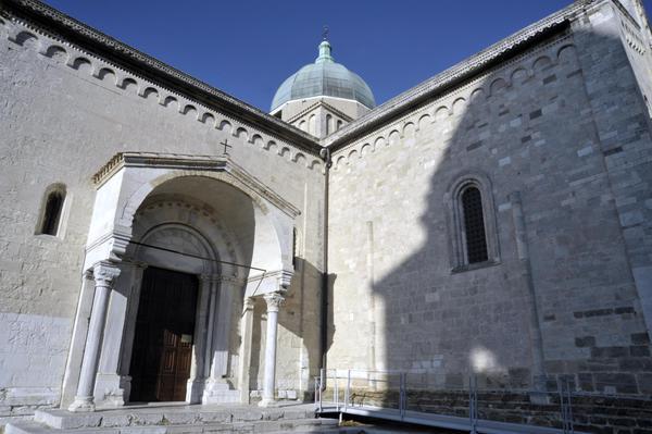 Molfetta: 1-2 ottobre, IV edizione delle Giornate dei Musei Ecclesiastici