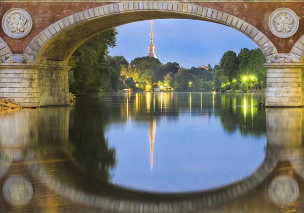 Torino città da visitare secondo classifica del NyTimes