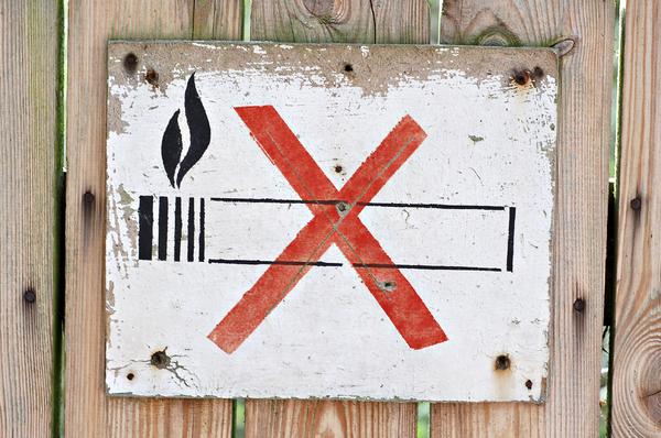 Sala Fumatori Malpensa : Ecco i viaggi che puoi fare smettendo di fumare relax & benessere