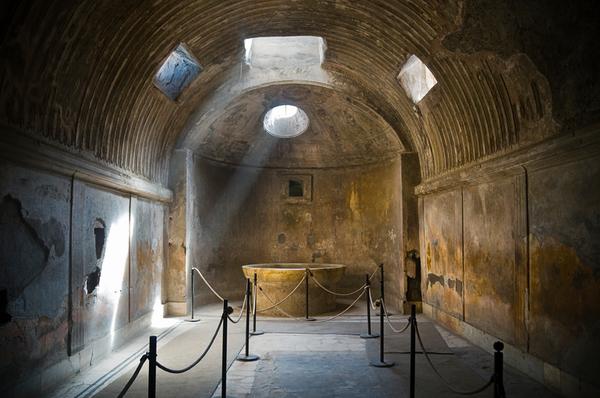 Ferragosto, Museo di Reggio aperto ai visitatori