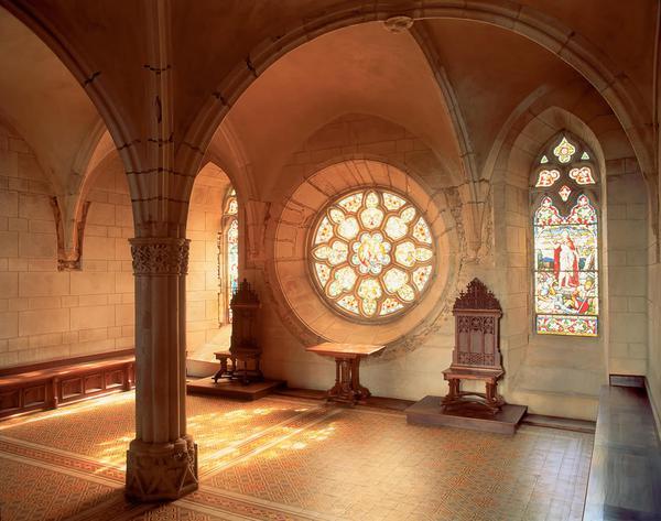 Viaggio tra chiese e monasteri nella Repubblica Ceca