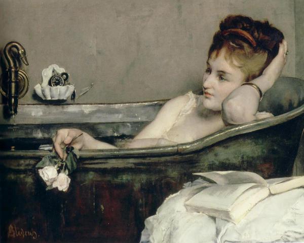 Manet e la sua Parigi moderna arrivano a Milano