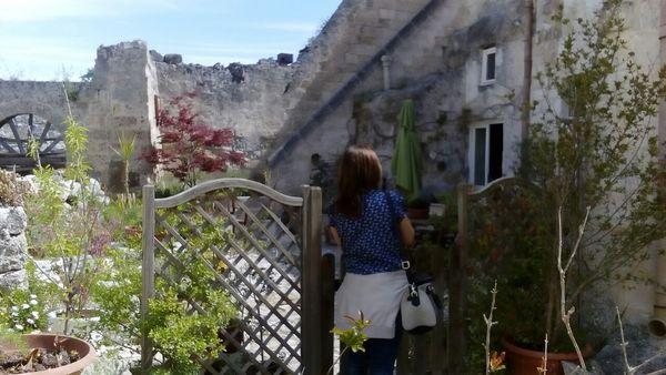 Sorelle, fiction RAI: sesta puntata: in streaming e su Raireplay