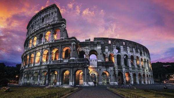 Tassa soggiorno: in 2019 gettito superiore a 600 mln, Roma regina ...
