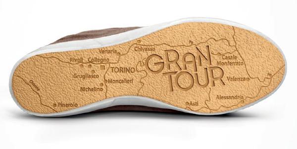Gran Tour, itinerari Torino e Piemonte - Piemonte - ANSA.it