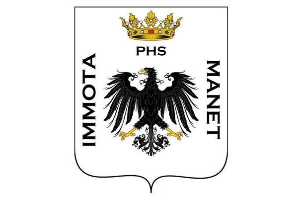 Risultati immagini per stemma città dell'aquila
