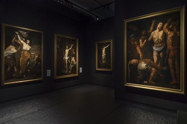 Caravaggio Napoli, dal 12 aprile al 14 luglio la mostra a Capodimonte