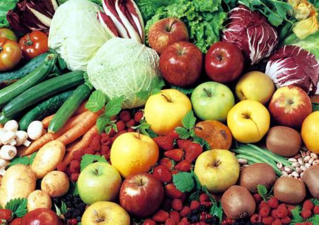 Oggi è World Free Meat Day: vegetariani per un giorno