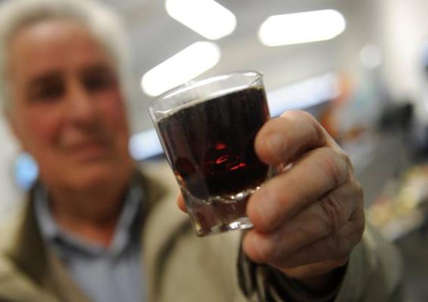 Istat, diminusce consumo alcol: 1 italiano su 5 beve COMMENTA