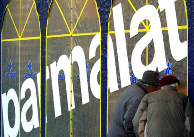 Parmalat, flop dell'Opa Lactalis