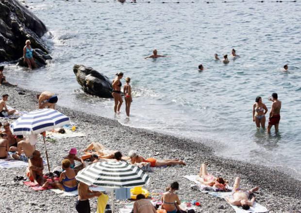 Istat: 7,3 milioni di italiani in grave disagio economico