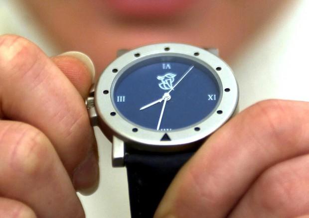 La Commissione europea vuole abolire l'ora legale