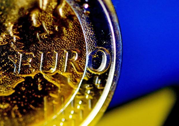Sentimento economico in Ue in netto aumento a luglio