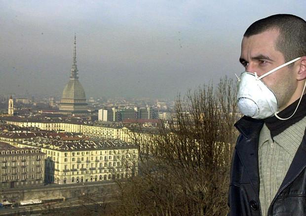 Smog, da Parlamento Ue nuovi limiti a emissioni dal 2020