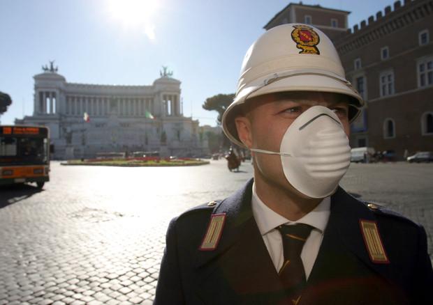 Smog killer, in Italia inquinamento dell'aria record: le zone a rischio
