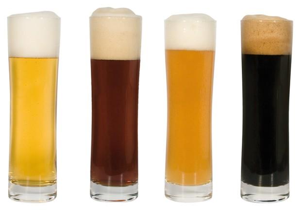 Birra e colesterolo: uno studio la rivaluta