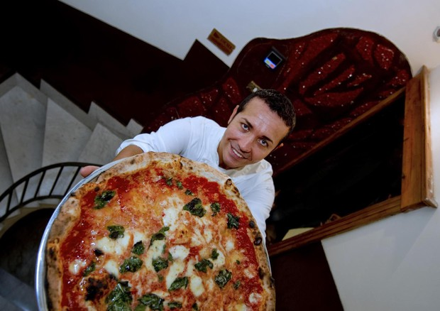 Ecco le migliori pizzerie d'Italia secondo Gambero Rosso