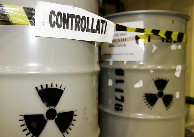 Nucleare: allerta Comitato Nonucle, Sardegna non esclusa