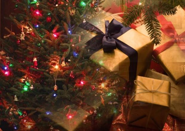 Coldiretti, un italiano su cinque ricicla i regali di Natale