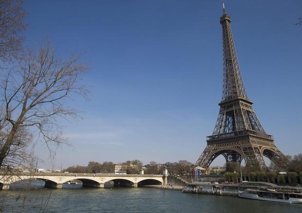 Turismo: Airbnb, Parigi val bene una tassa - Nel Mondo - ANSA.it