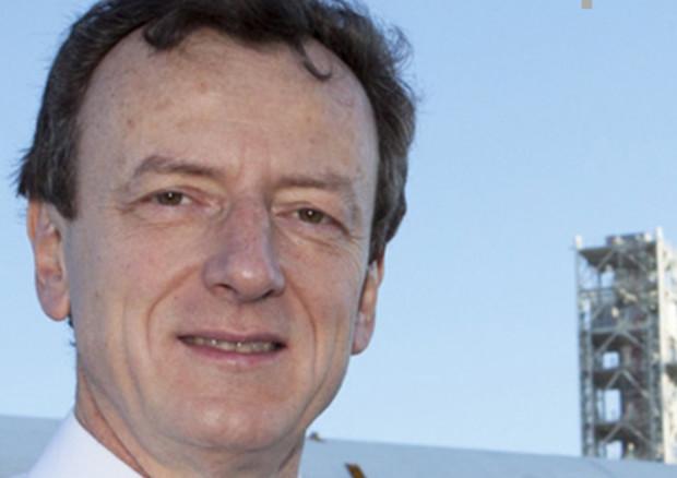 La Cina premia il fisico Roberto Battiston