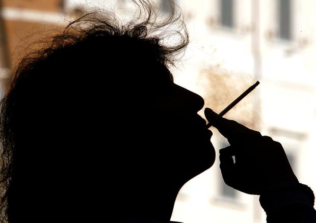 Milano, dal 2030 sarà vietato fumare all'aperto