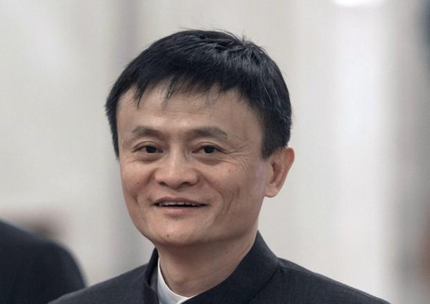 E-commerce, Alibaba porta in Cina il vino italiano