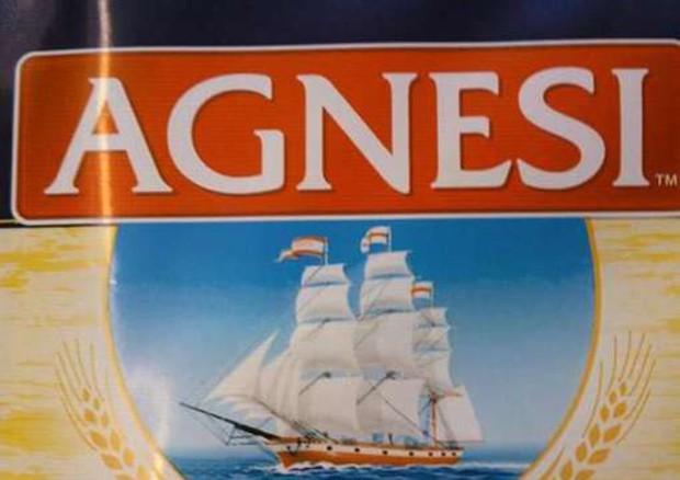 Chiude il pastificio Agnesi, prodotto l'ultimo chilo di pasta