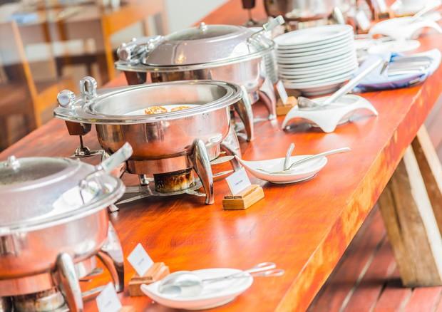 Home restaurant arriva legge che disciplina il fenomeno - Home restaurant legge ...