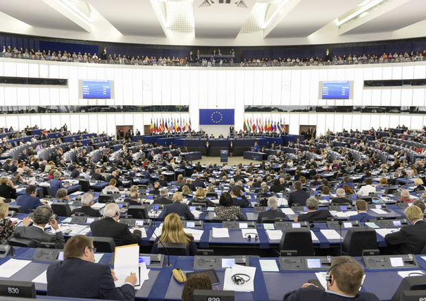 Ema strasburgo conferma amsterdam ma pone condizioni - Agenzie immobiliari amsterdam ...