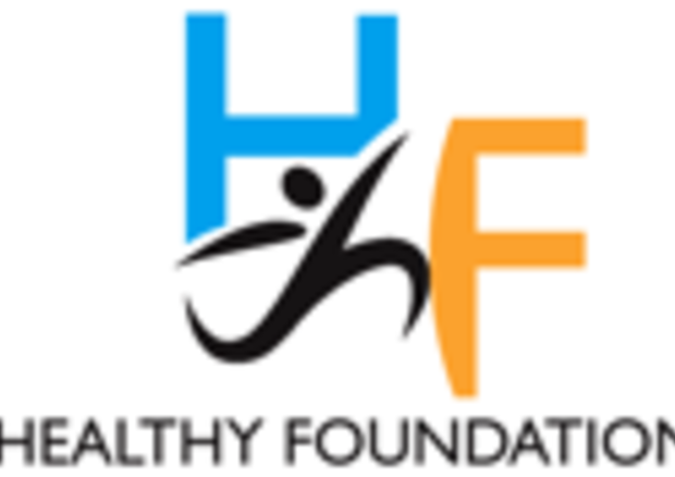 Healthy Foundation ©