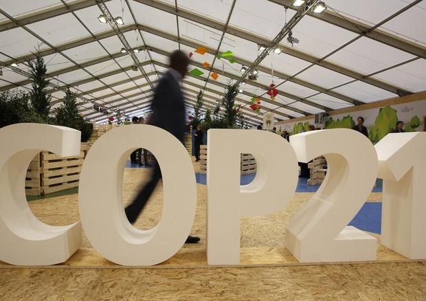Parigi c 39 bozza ma compromesso resta lontano clima - Bozza compromesso ...