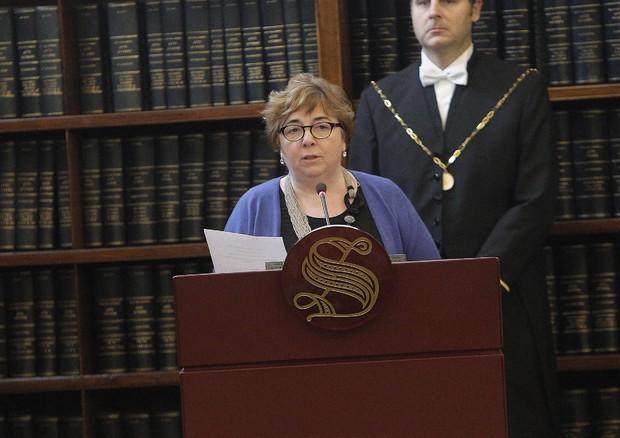 Biotestamento, si dimette relatrice De Biasi. Ora parola a capigruppo