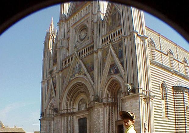 Progetto 'Orvieto divino', volano per territorio