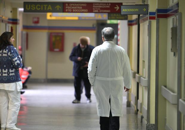 Milano, revocato lo sciopero dei treni di venerdì 9 dicembre