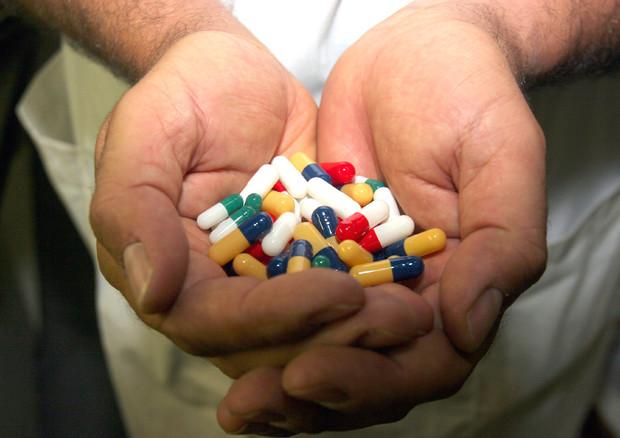 Sospesi 300 farmaci dal mercato Ue: applicata pratica clinica
