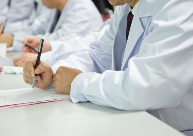Medici sanità pubblica in sciopero il 28 novembre