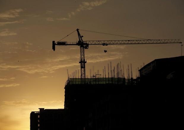Asvis: lontani da sviluppo sostenibile