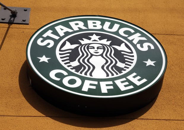 Starbucks sbarca in Italia: