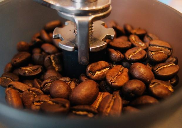 Cancro, OMS: promosso il caffè, no a bevande calde