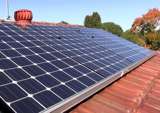 Italia sempre più rinnovabile, è verde più di un terzo dell'energia prodotta